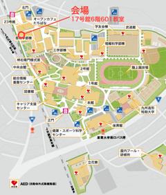map_Kyusan17